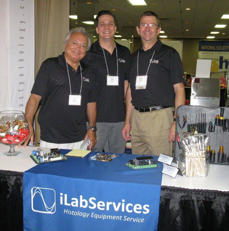 Florida Pathology Equipment | Lab equipment repair | 352-521